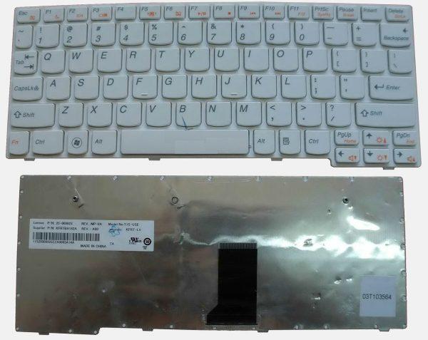 Ban-Phim-Laptop-Lenovo-S10-trang