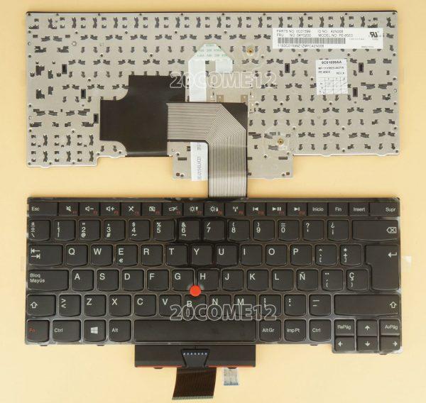 Ban-Phim-Laptop-Lenovo-ThinkPad-E330-E335-E430-E435-E430c-E430S-S430-T430U-chuot