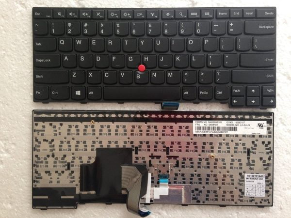 Ban-Phim-Laptop-Lenovo-ThinkPad-E450-E450c-E455