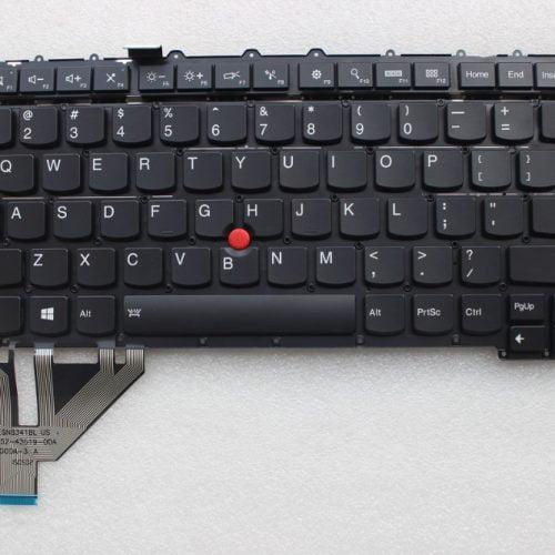 Ban-Phim-Laptop-Lenovo-ThinkPad-X1-Carbon-co-den