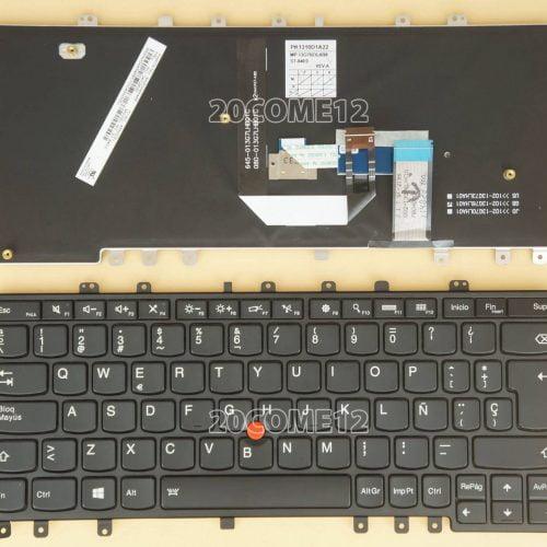 Ban-Phim-Laptop-Lenovo-ThinkPad-Yoga-S1-S240-co-den