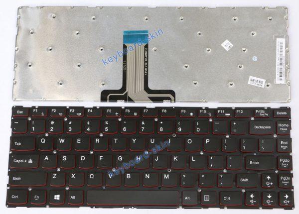 Ban-Phim-Laptop-Lenovo-Y40-Y40-70