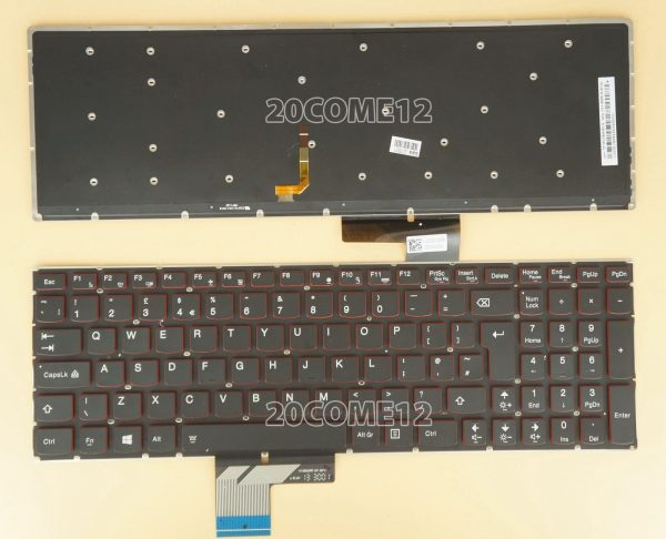 Ban-Phim-Laptop-Lenovo-Y50-Y50-70-IdeaPad-U530-co-den
