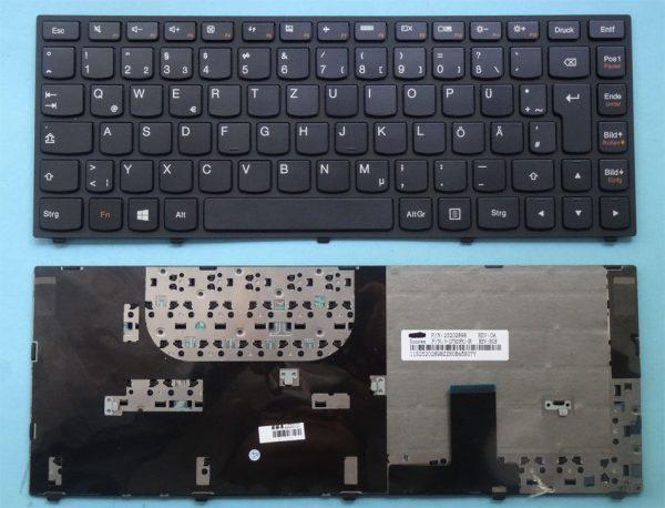Ban-Phim-Laptop-Lenovo-Yoga-13-chau-Au