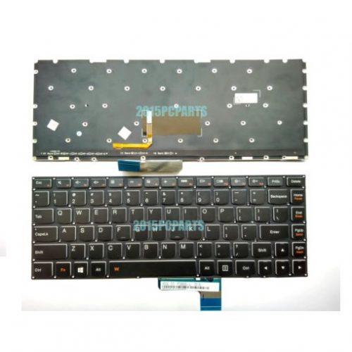 Ban-Phim-Laptop-Lenovo-Yoga-2-13-co-den