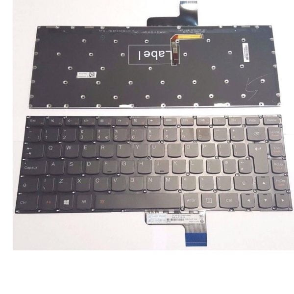 Ban-Phim-Laptop-Lenovo-Yoga-300-11IBY
