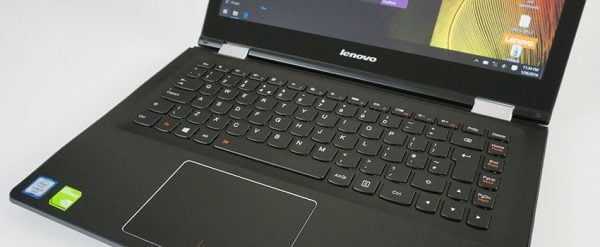 Ban-Phim-Laptop-Lenovo-Yoga-500-14ISK