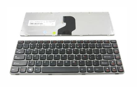 Ban-Phim-Laptop-Lenovo-Z460