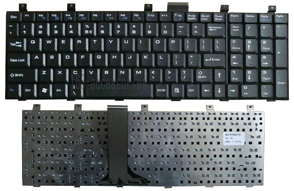 Ban-Phim-Laptop-MSI-A6000-ER710-EX620-EX610-EX623-EX700-ER710