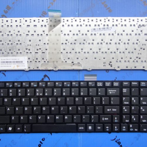Ban-Phim-Laptop-MSI-A6200-CR620-CR720-S6000