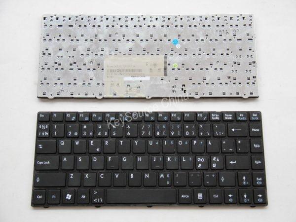 Ban-Phim-Laptop-MSI-CR420-CR430-CR460-CX420-EX465-X460DX-FX400-X350