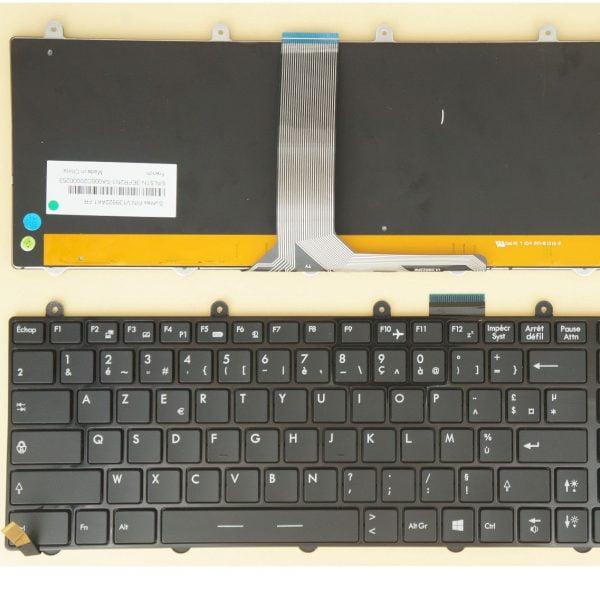 Ban-Phim-Laptop-MSI-GE60-GE70-co-Led