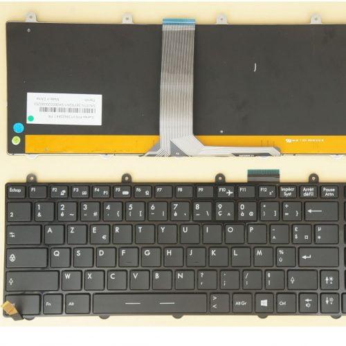 Ban-Phim-Laptop-MSI-GE60-GE70-khong-Led