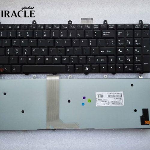 Ban-Phim-Laptop-MSI-GT60-GT70-GT780-GT783-MS-1762-co-den