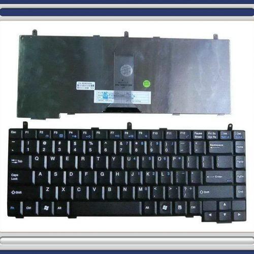 Ban-Phim-Laptop-MSI-M510-M645-M660-M655