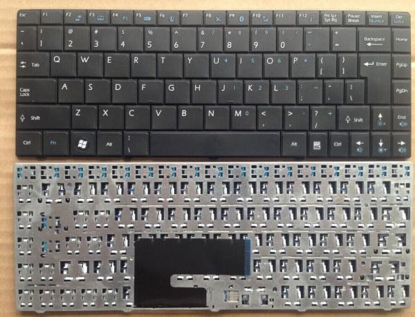Ban-Phim-Laptop-MSI-VR440-VR420-VR420X-VR430-S260-MS-1436
