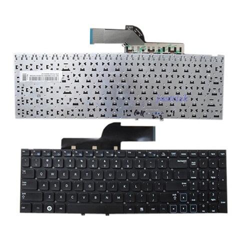 Ban-Phim-Laptop-Samsung-300E5A-305E5A-mau-den