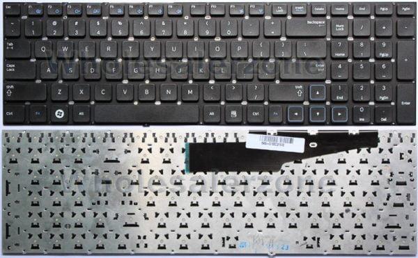 Ban-Phim-Laptop-Samsung-300E7A-NP300E7A-mau-den