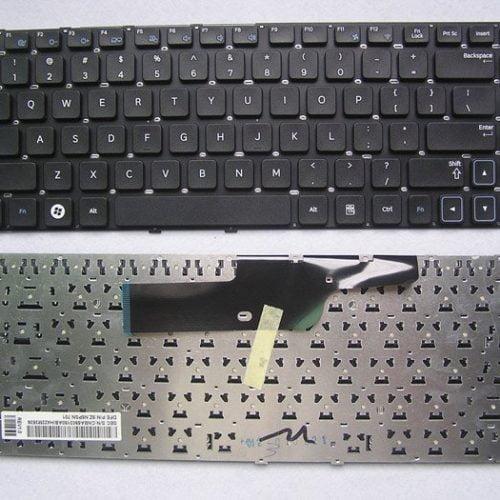 Ban-Phim-Laptop-Samsung-300V4A-NP300V4A-mau-den