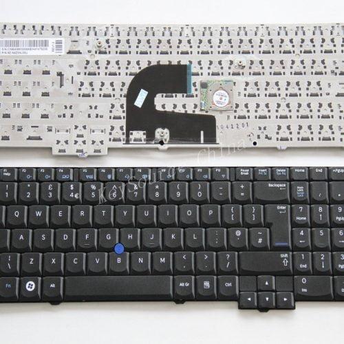 Ban-Phim-Laptop-Samsung-400B5C-NP400B5B