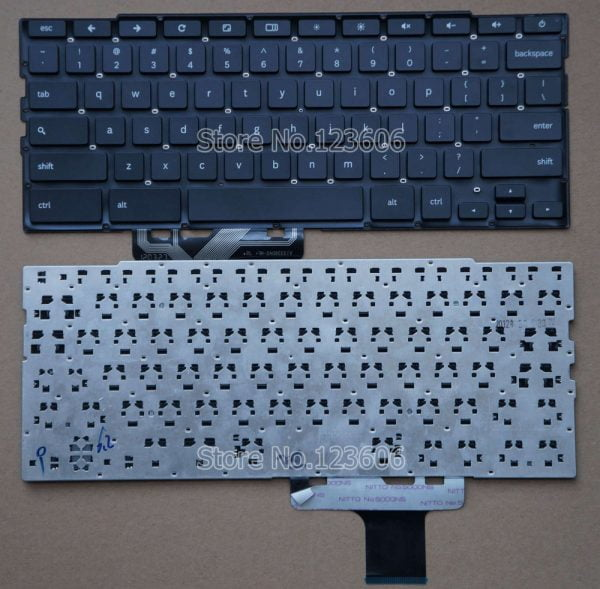 Ban-Phim-Laptop-Samsung-5-550-XE303C12-XE550C21-XE550C22