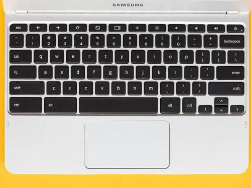 Ban-Phim-Laptop-Samsung-5-550-XE303C12-XE550C21-XE550C22-nguyen-be