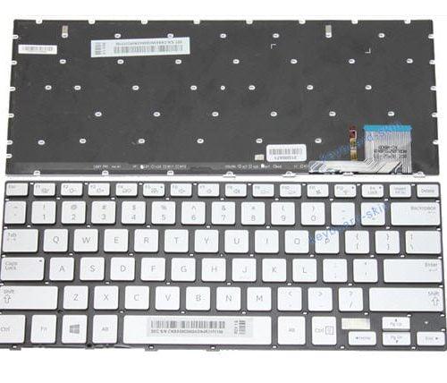 Ban-Phim-Laptop-Samsung-740U3E-co-den