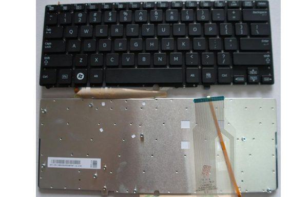 Ban-Phim-Laptop-Samsung-900X3A-NP900X3A-co-den