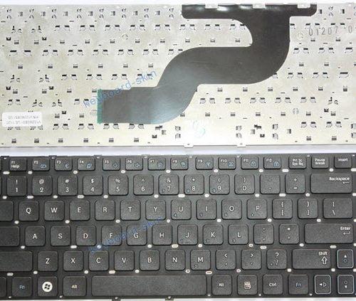 Ban-Phim-Laptop-Samsung-E3415-E3420-RC410