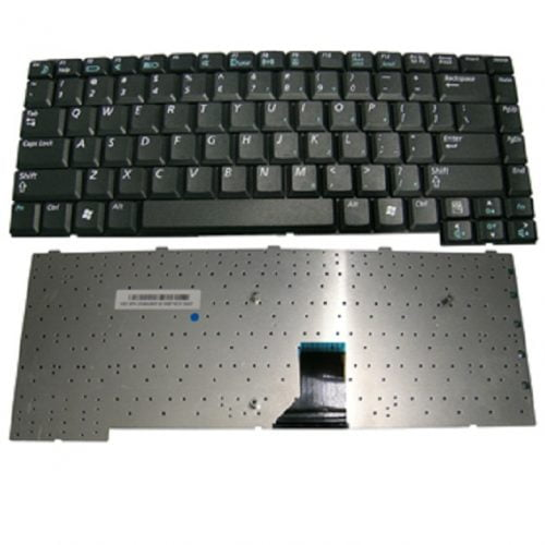 Ban-Phim-Laptop-Samsung-M40-Series