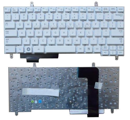 Ban-Phim-Laptop-Samsung-N210-N220-mau-trang