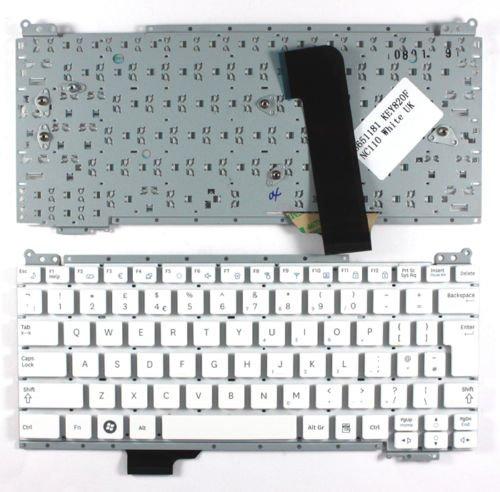 Ban-Phim-Laptop-Samsung-NC108-NC110-mau-trang