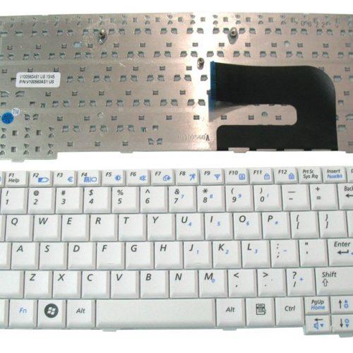 Ban-Phim-Laptop-Samsung-ND10-mau-trang