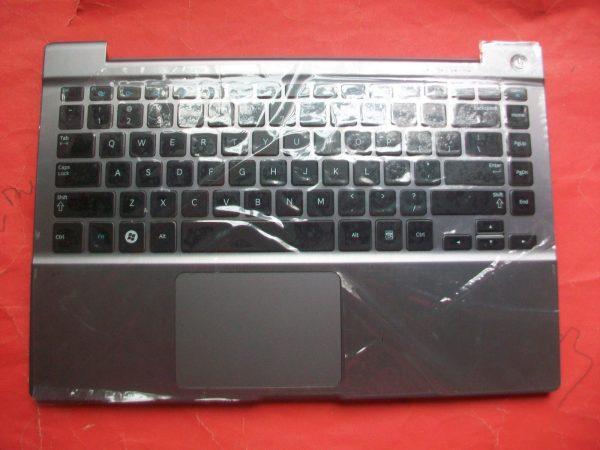 Ban-Phim-Laptop-Samsung-NP-700Z3