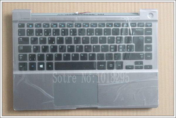 Ban-Phim-Laptop-Samsung-NP-700Z4