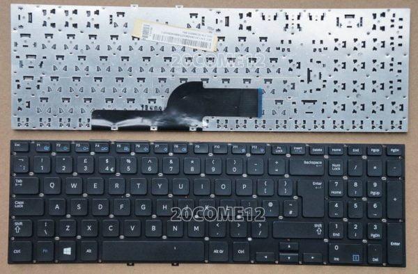 Ban-Phim-Laptop-Samsung-NP270E5E-NP275E5V-NP350V5-mau-den