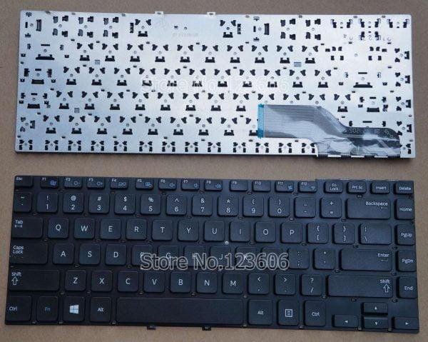 Ban-Phim-Laptop-Samsung-NP350V4-mau-den