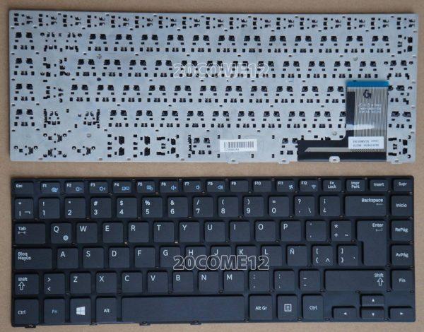 Ban-Phim-Laptop-Samsung-NP450R4E-NP450R4V-mau-den