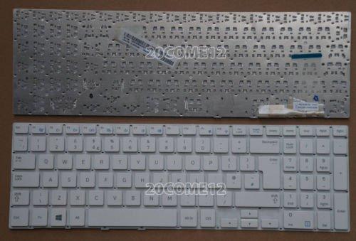 Ban-Phim-Laptop-Samsung-NP450R5E-NP450R5V-mau-trang