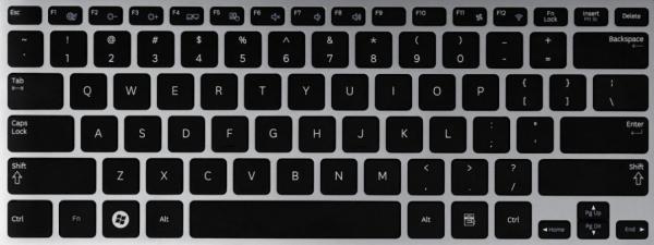 Ban-Phim-Laptop-Samsung-NP520U4c