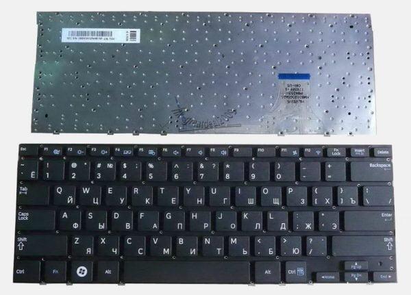 Ban-Phim-Laptop-Samsung-NP530U3