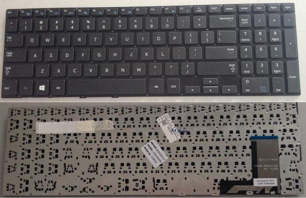 Ban-Phim-Laptop-Samsung-NP530U5