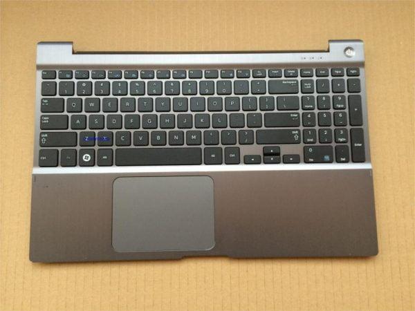 Ban-Phim-Laptop-Samsung-NP700Z5A-nguyen-be