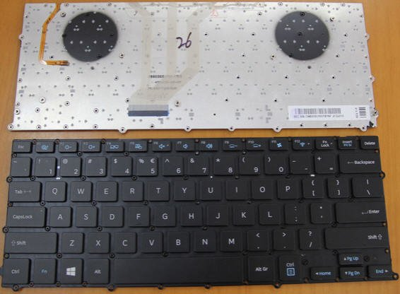 Ban-Phim-Laptop-Samsung-NP900X3C-co-den-khong-khung