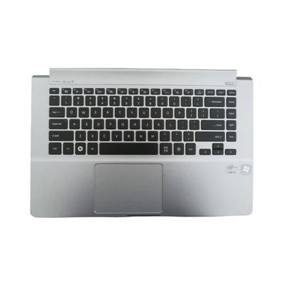 Ban-Phim-Laptop-Samsung-NP900Z3A-nguyen-be