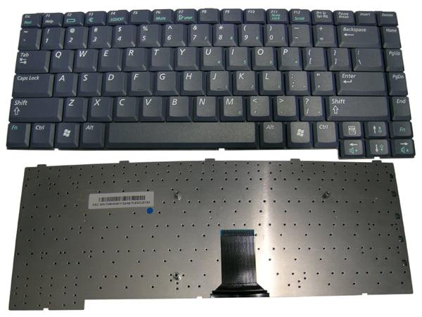 Ban-Phim-Laptop-Samsung-NS310-co-den-mau-den