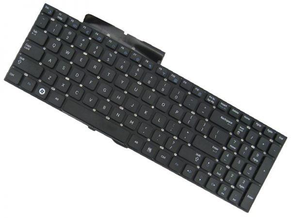 Ban-Phim-Laptop-Samsung-Q528-QX530-chau-au