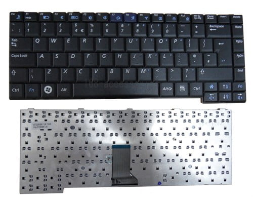 Ban-Phim-Laptop-Samsung-R58-R60-R70