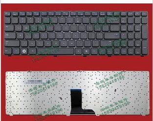 Ban-Phim-Laptop-Samsung-R580