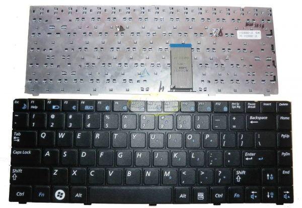 Ban-Phim-Laptop-Samsung-R618-R620-mau-den